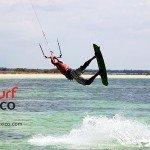 kitesurf-san-felipe-trick