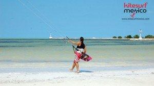 kitesurf-yucatan