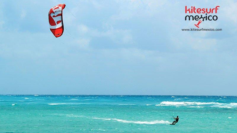 rrd-vision-kite