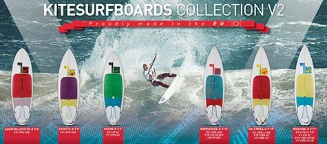 shop-kitesurfboards