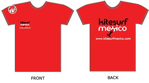 t-shirt-red