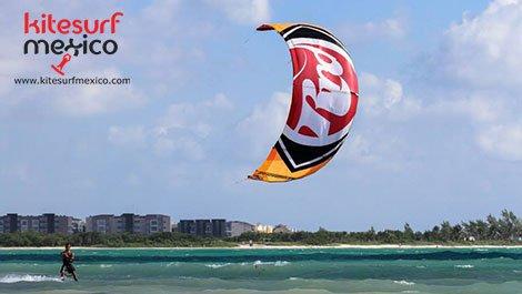 kite-principiante