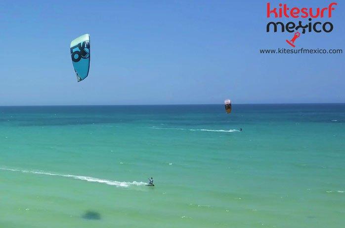 el-cuyo-kites