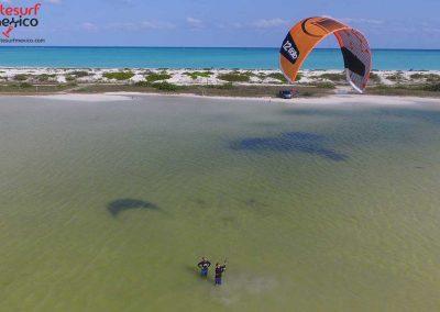 Kite-Lesson-Isla-Blanca-5