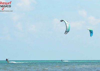 cancun-kite