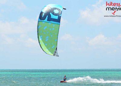 cancun-kiteboarding-nizuc
