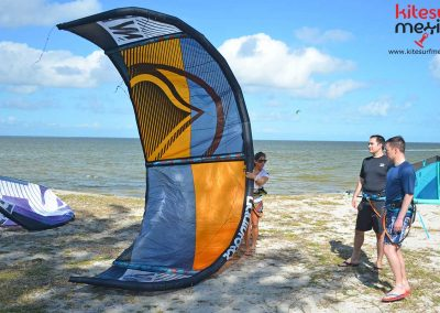 isla-blanca-kiteboarding-courses