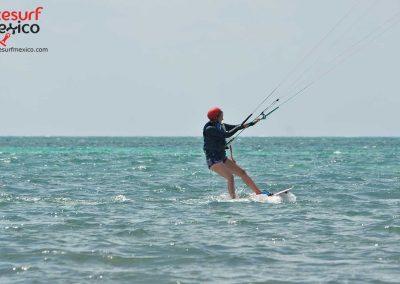 kite-lesson