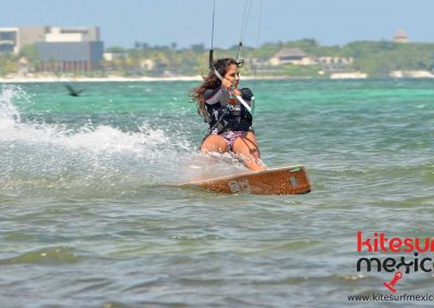 kitesurf-lesson-cancun