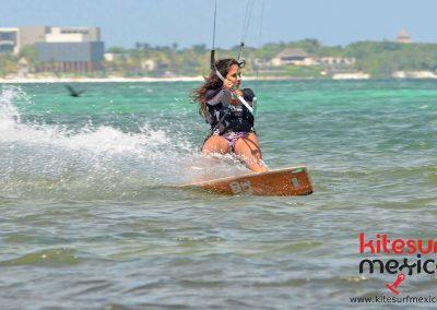 kitesurf-lesson-cancun