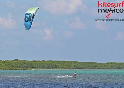 nizuc-kitesurf-cancun