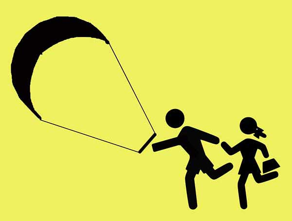 kite-school-isla-blanca