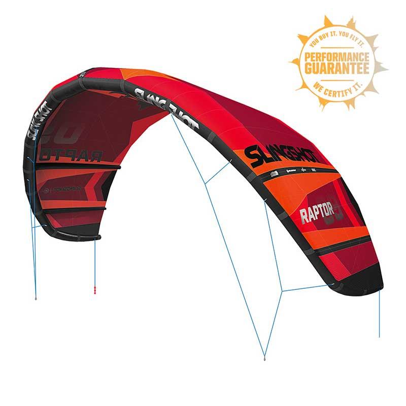 kite-rpm