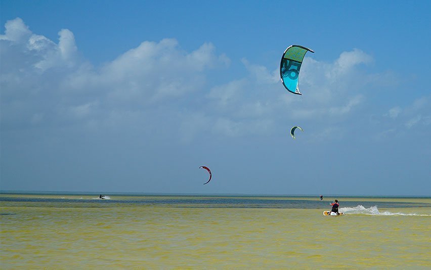 about-kiteboarding