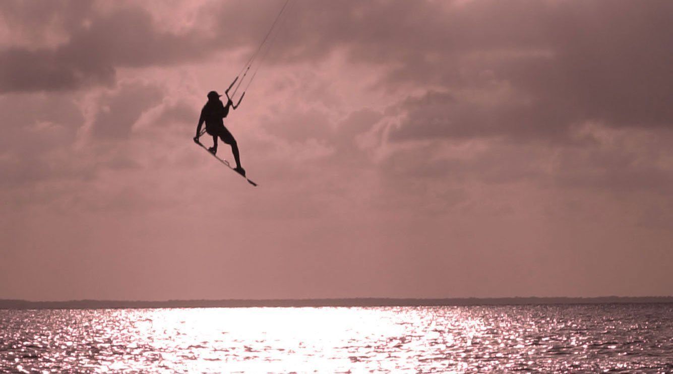 about-kitesurf