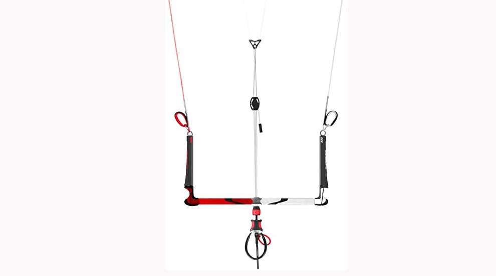 kite-bar
