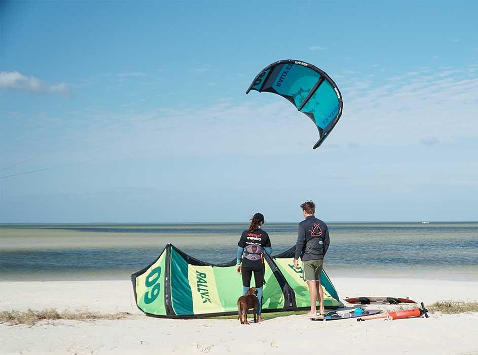 kitesurf-amigos-cancun