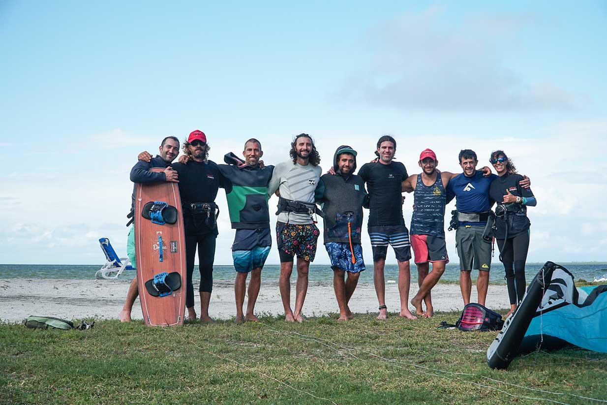kitesurf-friends