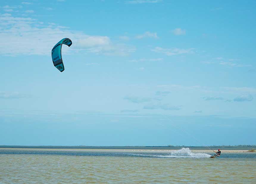 slingshot-kite-rally